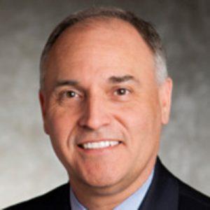 Robert F. Musselman