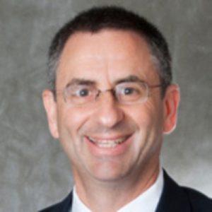 Michael S. Schindler